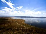 アフリカの大自然を息を呑むほど美しい映像でお届け/アフリカ・ナクル湖国立公園3日間の旅を4分で。