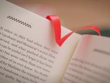 これは便利かも!本を読む度に動かさなくてOKなしおり「Albatros bookmarks(アルバトロス・ブックマークス)」のデモムービー