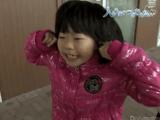 ASD(自閉症スペクトラム障害)/NHK・ETV特集「人とうまくつきあえない ~いじめ・虐待と自閉症スペクトラム~」