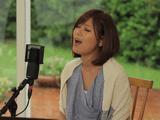 アンジェラ・アキの名曲「手紙 ~拝啓 十五の君へ~」を絢香(Ayaka)が本気でカバーしたらこうなった
