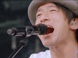 中島みゆきさんの名曲「糸」を Mr.Children の桜井和寿さんが本気でカバーしたらこうなった