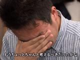 NHKスペシャル「僕はなぜ止められなかったのか? ~いじめ自殺・元同級生の告白~」