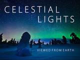 北欧の国ノルウェーで撮影された超高画質・オーロラ映像