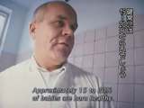 チェルノブイリ原発事故から16年後。汚染地域で生まれ育った子ども達の「健康への影響」を調査したドキュメンタリー映画/チェルノブイリ・ハート(日本語字幕)