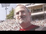 ジョブズのスピーチを聞いたスタンフォードの学生たちの「その後」/NHK・ドキュメンタリーWAVE「スティーブ・ジョブズの子どもたち ~ハングリーであれ 愚かであれ~」