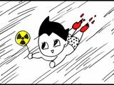めちゃんこカワイイ反原発アニメ「原発がなくても電力は足りる」