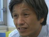 NHK・ETV特集「除染と避難のはざまで ~父親たちの250日~」