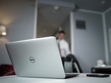 Dellが本気でMacBookAirを作ったらこうなった/「Dell XPS 13」と「MacBookAir 13inch」を比較