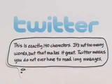 Twitterの説明するけぇ、よう聞きんさい。