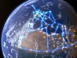 BS世界のドキュメンタリー 「本気の自然エネルギー転換計画」