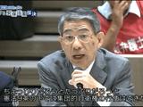 緊急生討論 10党に問う どうする安保法案採決/NHKスペシャル