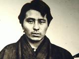 今から130年前、日本初の民主主義をめざした「自由民権運動」とは何だったのか?/日本人は何を考えてきたのか 第2回「自由民権 東北で始まる」