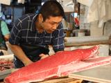 これが外国人観光客から見た日本か/料理研究家が日本の食をテーマに制作したドキュメント映像が秀逸
