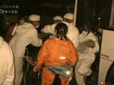 原発事故のせいで亡くなった「双葉病院」のお年寄り50人は、どうすれば助けられたのか?/NHKスペシャル「救えなかった命 ~双葉病院 50人の死~」