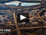 「タールサンド開発」がもたらす深刻で大規模な環境破壊