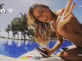 その瞬間を写真にして共有!GoPro専用アプリのデモムービー「GoPro App: Control. View. Share.」が素敵