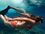 「記憶」を「記録」に残せる防水魚眼カメラ「GoPro HERO3: Black Edition」のプロモーション映像がめちゃくちゃカッコイイ。もう一度言うけど、めちゃくちゃカッコイイ!