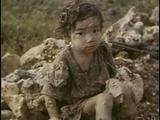 女たちの地上戦 ~沖縄 埋もれた録音テープ 150時間の証言~/NHK・ETV特集