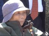 冤罪を生み、再審を拒む。日本の司法制度の根本的な問題を浮き彫りにするドキュメンタリー/あたいはやっちょらん! 鹿児島大崎事件「再審格差」