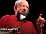 私たちの「腸」には自律した「脳」がある/Heribert Watzke