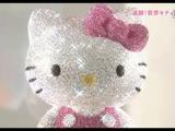 NHKスペシャル「追跡!世界キティ旋風のナゾ」 ~日本企業が世界で戦う秘訣~
