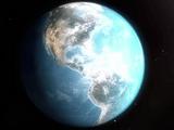 「地球の誕生」/地球の地質学的知識や常識を根本から覆すような革新的な科学者たちの説を紹介しながら、地球の45億年の歴史を紐解く