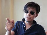 山本太郎(やまもとたろう)候補の得票数を「確実に」伸ばす方法/座間宮ガレイ