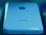 iPhone 5C を大阪弁で紹介するでぇ~