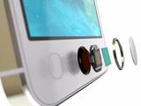 iPhone 5S の指紋認証センサー「Touch ID」 を大阪弁で紹介するでぇ~