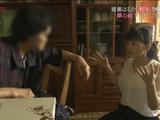 女優・綾瀬はるか 戦争証言インタビュー/NEWS23スペシャル「あの日を遺すために ~ヒロシマ70年~」