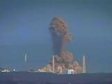 BS世界のドキュメンタリー「インサイド フクシマ」(日本語吹き替え)/BBC版に映っていた「3号機の爆発シーン」がNHK版では編集で消されている! (比較映像あり)