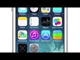 iOS7を大阪弁で紹介するでぇ~