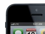 iPhone5を広島弁で紹介するけぇ、よう聞きんさい。