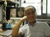 今、福島では戦争よりひどいことが進行している/岩井俊二監督ドキュメンタリー映像作品「friends after 3.11」/小出裕章(こいでひろあき)助教編