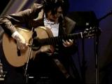 本場スペインで優勝した日本人フラメンコ・ギタリストの沖仁(Oki Jin)さんが演奏するクラシック・メドレーが凄い!