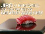 「一度でいいから、本っっ当に美味しいお鮨が食べたい!」と言ってる人が想像してるのは、きっとこんな感じ