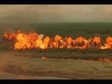 オリバー・ストーンが語る もうひとつのアメリカ史 第7回 「ベトナム戦争 運命の暗転」/BS世界のドキュメンタリー