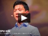 北朝鮮で経験した大飢饉と、失った家族と、新たに恵まれた家族について/脱北者・ジョセフ・キム