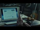 映画「寄生獣」実写版の予告 <第2弾> が公開!ますます安心のクオリティ!これは絶対観たい!