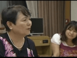 もし結婚して正常な赤ちゃんが産めなかったら相手に申し訳ない・・・。福島の女性たちの本音を、被爆地ヒロシマで追ったドキュメンタリー/NHK・広島放送局