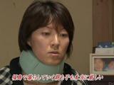福島を離れた家族、福島にとどまる家族。誰もが、未だ終わらない苦悩の中にいます・・・。/関西TV・スーパーニュースアンカー
