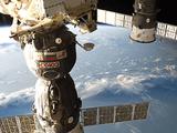 国際宇宙ステーション(ISS)から全人類へ向けて配信されたメッセージが素晴らしい。いや、美しい。/A MESSGE FROM ISS TO ALL HUMANKIND