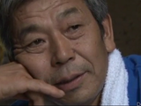 NHKスペシャル 3.11 あの日から1年「南相馬 原発最前線の街で生きる」