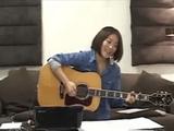 ドリカム の「未来予想図Ⅱ」を熱唱する森恵(もりめぐみ)さんの歌唱力が凄まじい