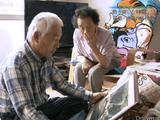 """原発事故がもたらした、途方もなく罪深い結果/NHKスペシャル 「動き出した時間 ~""""旧警戒区域""""はいま~」"""