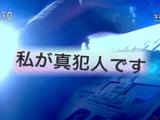 日本の警察は、遠隔操作ウィルスに感染したPCから犯行予告が書き込まれた場合、捜査能力がまったく無いだけでなく、冤罪を生み出す仕組みになっている/NHK・クローズアップ現代