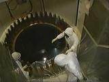 NHK特集 「原子炉解体 ~放射性廃棄物をどうするか~」