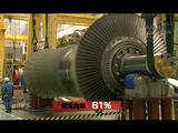 NHKスペシャル「密着 エネルギー争奪戦 ~日本の逆襲~」/「シェールガス革命」と「最新鋭の高効率火力発電システム」=GTCC(ガスタービン・コンバインドサイクル)