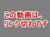 堤未果さんのTPP解説が分かりやすい/報道ステーションSUNDAY「TPPショック・・・。日本の医療制度が崩壊!?」