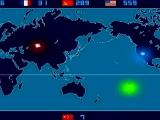 核実験の歴史を分かりやすく視覚化した映像/Nuclear Detonation Timeline 1945-1998